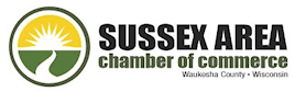 Sussex Chamber Logo